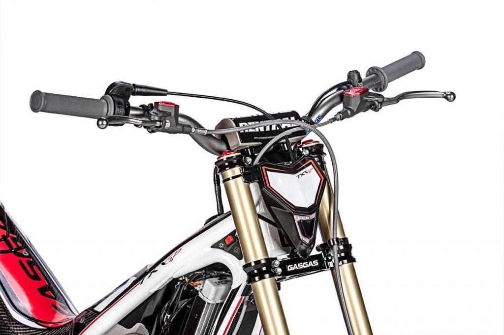 TXT GP 250 cc