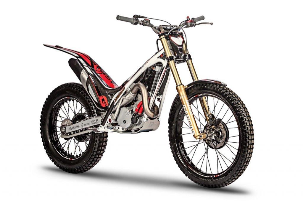 TXT GP 280 cc