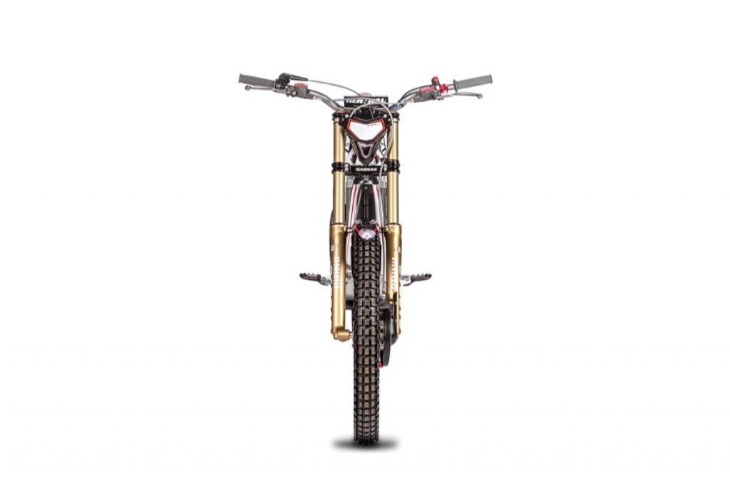 TXT GP 300 cc