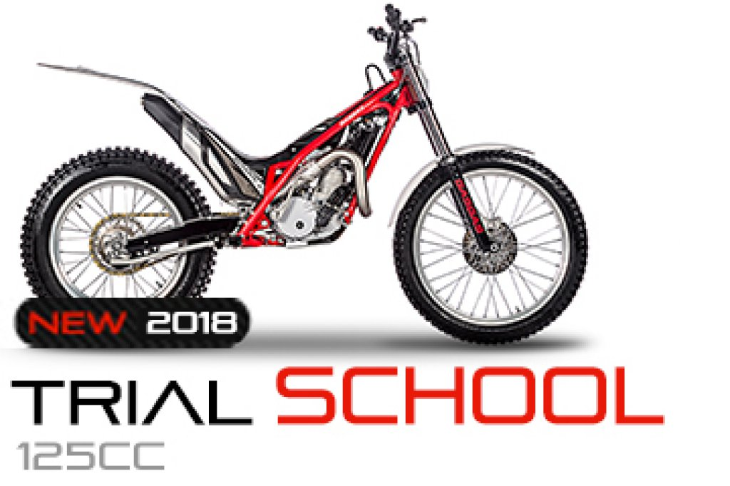Trial 125 School