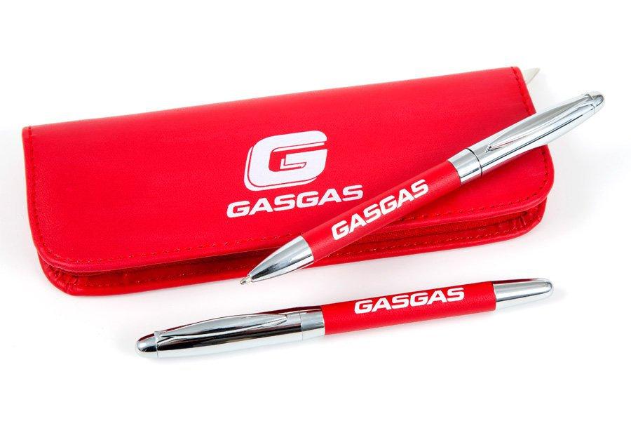 Tollkészlet Gas Gas
