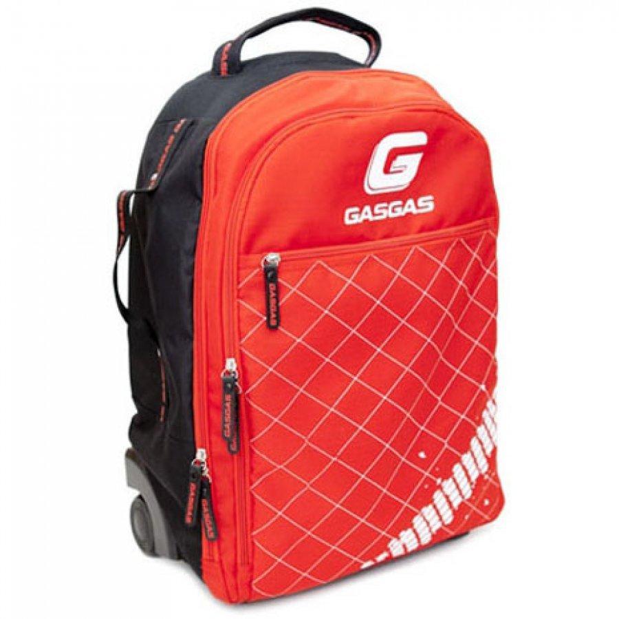 Utazó táska Gas Gas