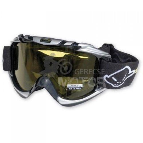 Motoros szemüveg Szemüveg cross Nazca UFO árak 9da1081caa