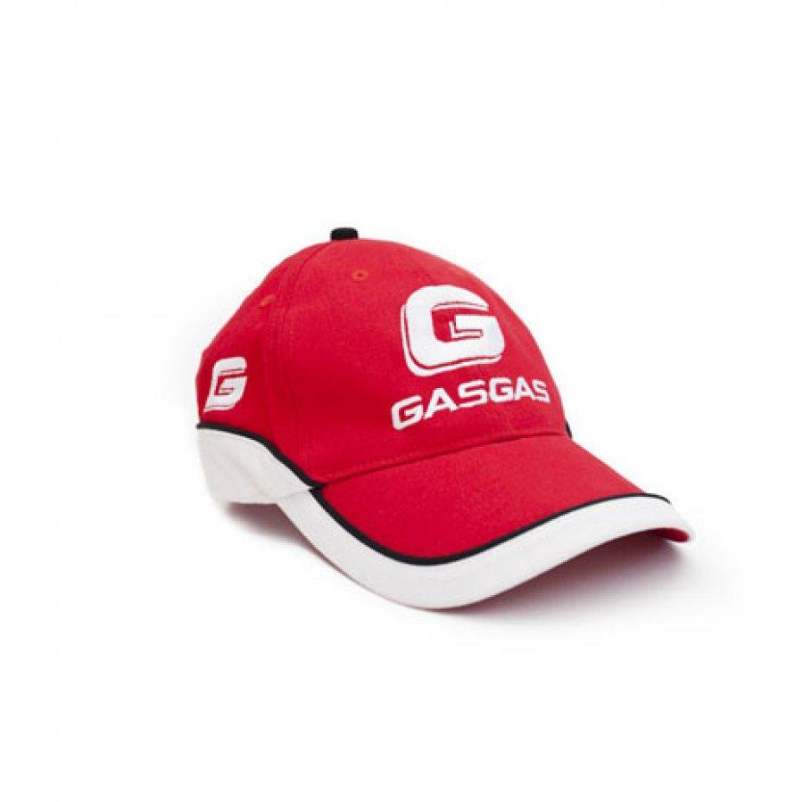 Baseball sapka Gas Gas