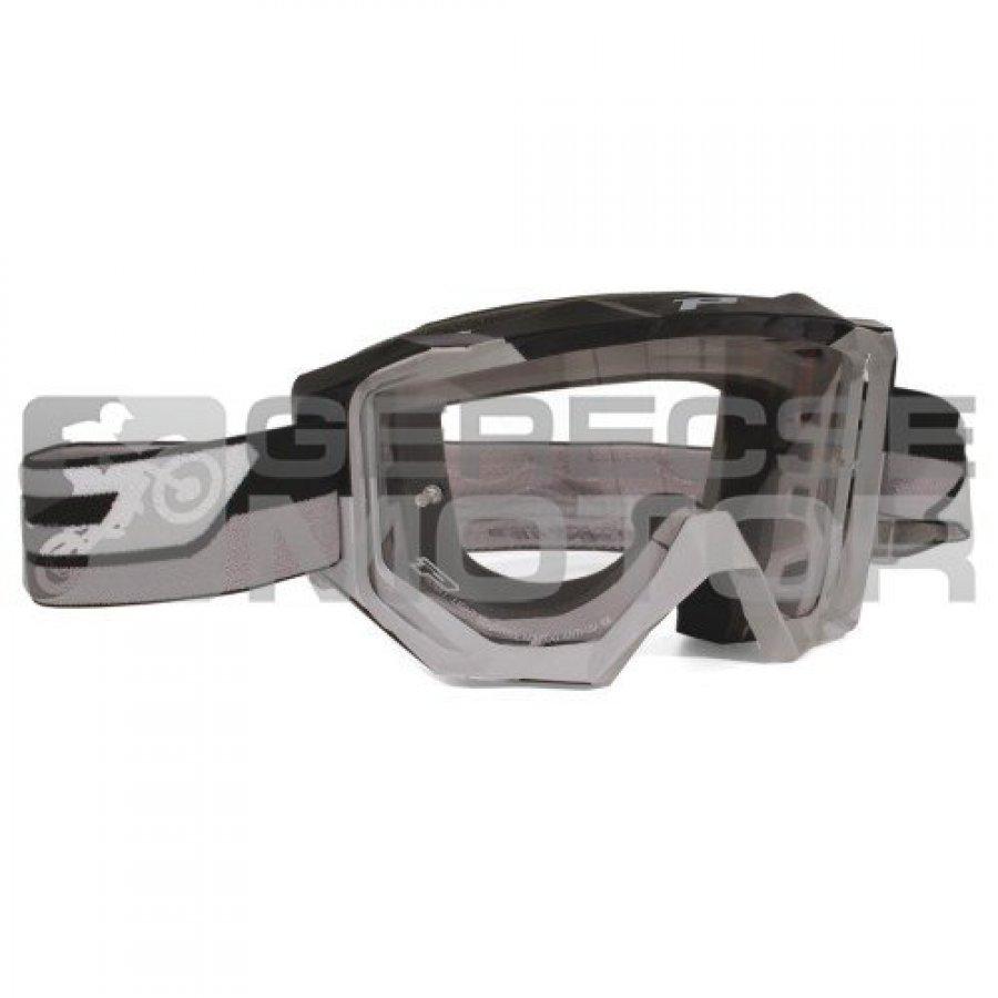 Motoros szemüveg Szemüveg Cross Progrip VENOM 3200LS árak cd0e40e82a