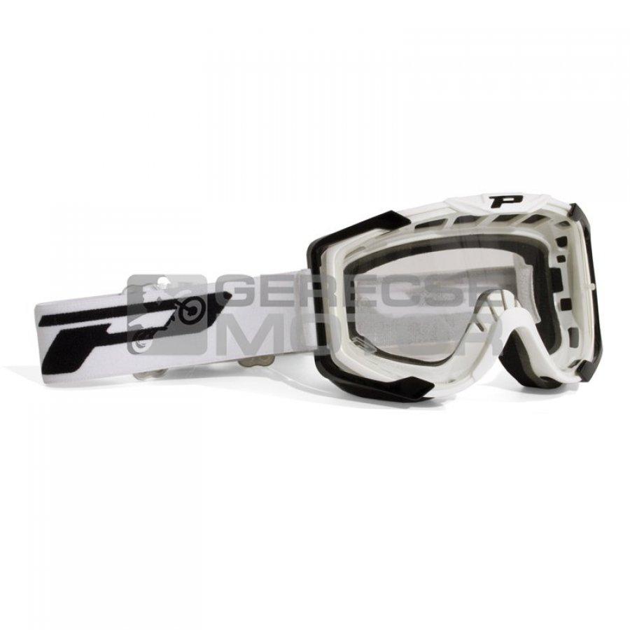 Motoros szemüveg Szemüveg Cross Progrip MENACE 3400 árak 6d7b5565ce