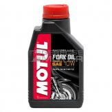 MOTUL FORK OIL FL MED 10W 1L